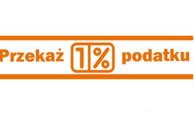 1% podatku dla Klubu Judo AZS Opole